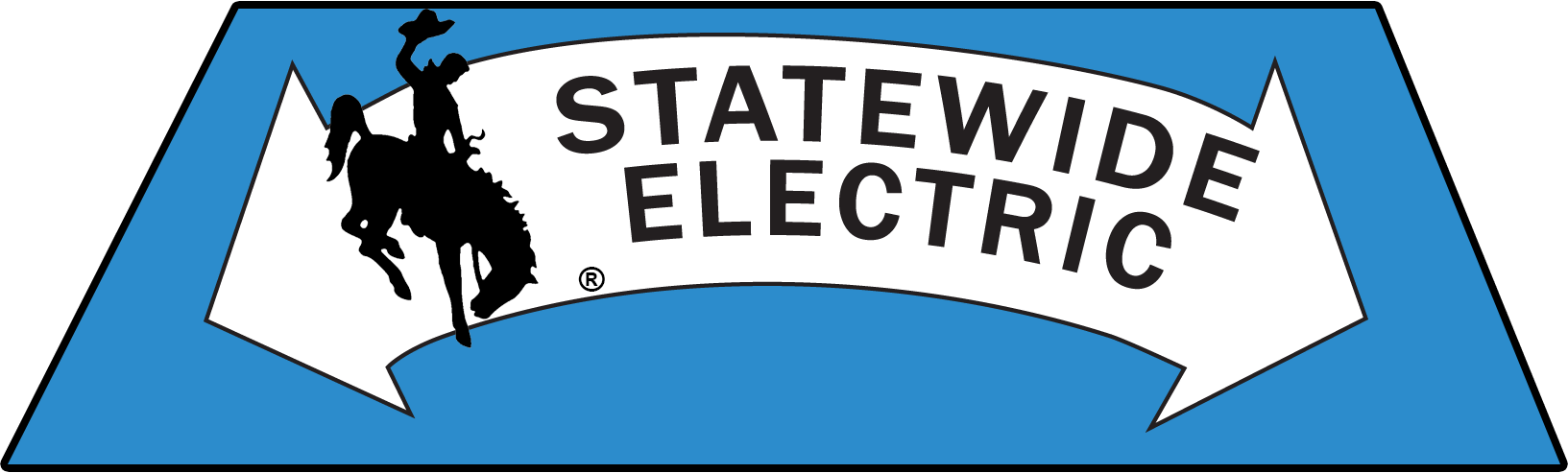 Statewide Electric